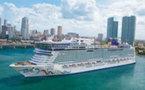 CIC : un tarif spécial agents de voyages pour des croisières en Méditerranée