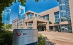 La case de l'Oncle Dom : TUI France persiste (dans l'erreur) et signe !