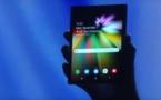 Ecrans smartphones : l'affaire est-elle déjà pliée ?