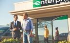 Enterprise s'implante à Laval