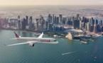 Qatar Airways lance un programme de fidélité dédié aux PME