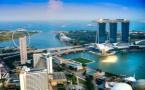 Singapour mise sur la gastronomie pour séduire les Français