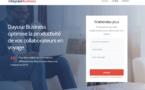 Selectour devient partenaire de Dayuse Business