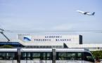 """Rachat aéroport de Toulouse : trois candidats français dans la """"short list"""""""