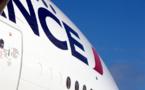 Air France : vers des lendemains qui chantent ?