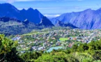 La Réunion : l'irrésistible ascension du haut de gamme hôtelier