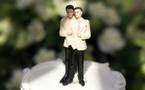 New York City : l'OT communique autour du mariage gay