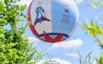 Parc du Petit Prince : 2 nouvelles attractions et un hôtel rénové !