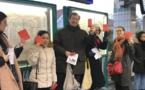 CDG Express : la contestation populaire monte contre le projet