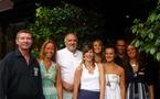 """Chypre : les agents de voyages """"dégustent"""" la destination"""