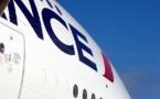 Venezuela : le week-end s'annonce tendu, Air France suspend ses vols