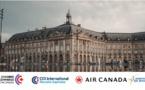 Canada : une journée économie et tourisme le 5 mars à Bordeaux