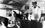 I. En 1933, Air France prend son envol : retour sur l'histoire de la compagnie tricolore
