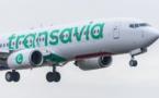 Air France : Transavia, la grande gagnante des manœuvres de Benjamin Smith ?