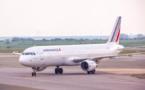 La case de l'Oncle Dom : Air France et KLM jouent à qui perd… gagne !