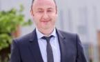 """Laurent Abitbol : """"Les agences Marietton du Sud seront présentes au DITEX"""" !"""