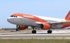 easyJet lance cet été une ligne entre Montpellier et Paris CDG
