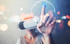 LK Tours : quand un réseau traditionnel adopte la réalité virtuelle et se digitalise