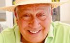 Mongi Loukil, un Grand du tourisme tunisien nous a quittés