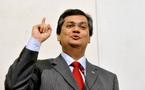 OT Brésil : Flavio Dino est nommé président d'Embratur