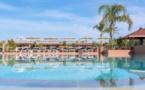 Marrakech : le Riu Tikida Palmeraie rouvre ses portes après rénovation