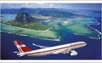 """Air Mauritius : """"Nous ressentons la médiocrité de la saison été sur nos vols..."""""""