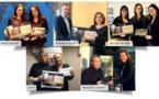 Challenge CroisiEurope : et les grands gagnants sont...