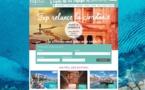 Top of Travel lance un nouveau site pro dédié aux groupes