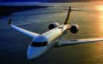 Air Partner France affiche une croissance de 40% de son chiffre d'affaires