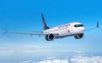 Air Canada desservira São Paulo au départ de Montréal pour l'hiver 2019