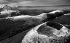 Le Puy-de-Dôme et le Cantal unis pour leur promotion touristique