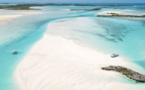 Communication : les Bahamas poursuivent leur opération séduction du marché français