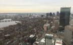 Etats-Unis : Boston mise sur le MICE