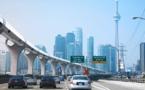 Hyperloop : l'alternative de demain au transport aérien ?
