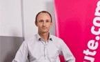 Lastminute.com : L. Curutchet est nommé Vice-Président B2C du groupe