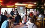 Planet'Rêve organise la 6e édition du Salon des Voyages sur Mesure
