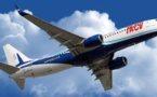 Privatisation de Cabo Verde Airlines : Icelandair remporte la mise