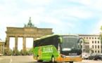 Rachat Eurolines et isilines : FlixBus en négo exclusives avec Transdev Group
