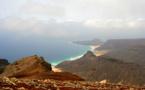 """Cabo Verde Airlines-Icelandair : le Cap-Vert, une nouvelle """"Islande"""" ?"""