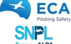 Ciel ouvert UE/Qatar : les pilotes européens s'inquiètent du manque de contrôle