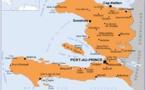 """Haïti : """"La prudence s'impose dans les déplacements"""""""