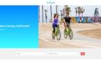 """L'OT de Los Angeles s'offre un nouveau site et vise les """"Parennials"""""""