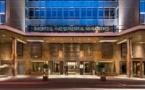 Hyatt implante sa marque Hyatt Regency en Espagne