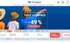 Salon Mondial du Tourisme : Carrefour Voyages en force à Lyon et Paris
