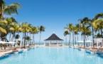 Kuoni : réduction de 35% à l'hôtel Héritage Le Telfair