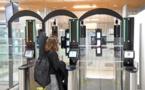 Aéroports : vers la fin des cartes d'embarquement ?