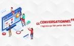 Conversationnel : l'agence qui donne de la voix et de l'émotion au chatbot