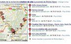 Entreprises : comment tirer parti de la géolocalisation grâce à Google Adresses