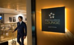 Amsterdam Schiphol : Star Alliance ouvre un nouveau salon