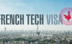 French Tech : création d'un visa spécial pour les investisseurs  et entrepreneurs